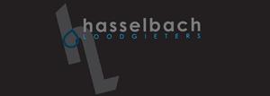 Hasselbach loodgieters