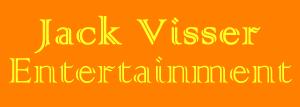 Jack Visser Entertainment.fw