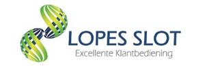 LopesSlot