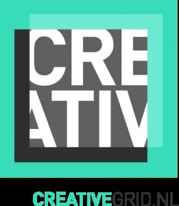 TheCreativegrid