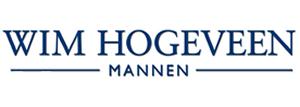 Wim Hogeveen Mannenmode.fw